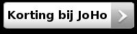 korting bij JoHo