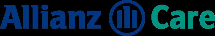 logo Allianz care